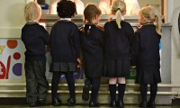 ダラスの私立学校、授業料の高い順