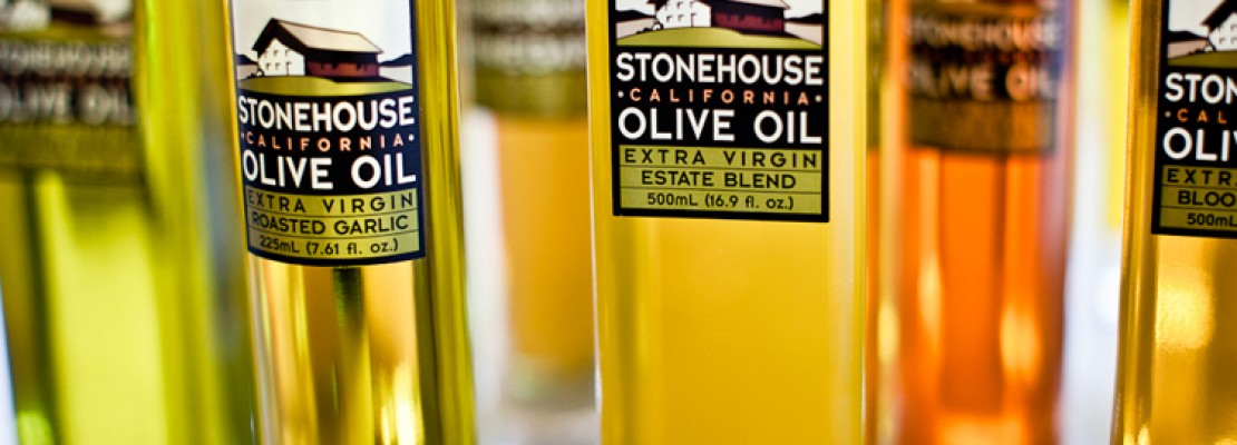 美味しいオリーブオイル、選び方、保存の仕方