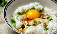 生で食べられるアメリカの卵