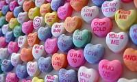 アメリカの子供のバレンタインデー、日本との違い