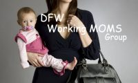 DFW働くママの会