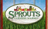 Sproutsがデントンにオープン, 10月5日(水)