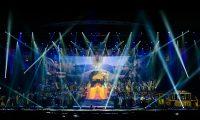 プレーノ- The gift of Christmas, クリスマスコンサート 12月3日から11日