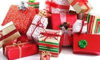 子供にあげるクリスマスプレゼントの数