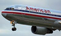 アメリカン航空、新たにベーシックエコノミーを導入
