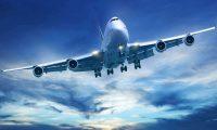 航空券を安く買う方法