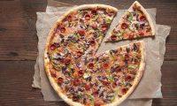 ニューヨークスタイルのピザ屋、Flippin' Pizza がノーステキサスに来る