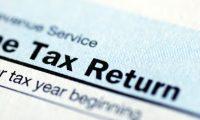 アメリカで節税対策のヒント