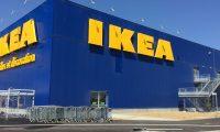 IKEAがフォートワースにオープンする