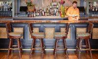 Tommy Bahama レストランがプレーノにこの夏オープンする