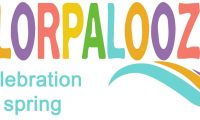ColorPalooza 春祭り, Lewisville