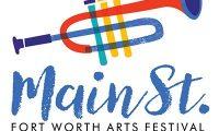 フォートワース アートフェスティバル 4月20日から23日