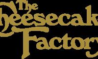 チーズケーキファクトリーが、アメリカで一番人気のカジュアルレストラン