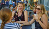 独身女性にとって住みやすい全米都市20のランキングにダラスフォートワースが選ばれる