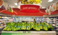 Target が食品の値段を大幅に下げるらしい