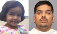 行方不明のテキサスの3歳児の父親、逮捕される