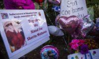 見つかった遺体が行方不明だったリチャードソンの女児だど判明される
