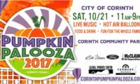 もっとあるダラス地域のハロウィーンイベント、10月21日、28日