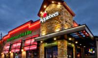 Applebee's 1月の食べ放題のプロモーション