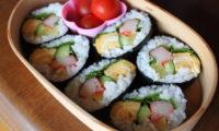幼い日系アメリカ人が学校で日本のお弁当をひやかされた。そこでお母さんがしたこととは?